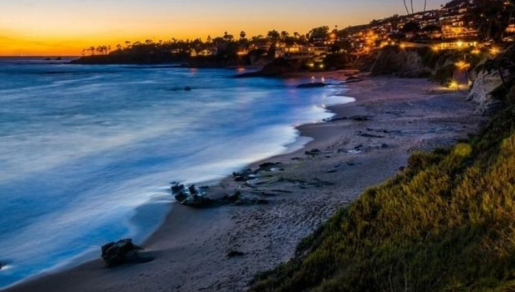 Crystal Cove Hike: Your Next Great Adventure In 2021