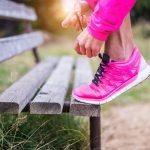 10 Simple Tips for Staying Fit While Traveling