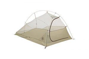 Big Agnes Fly Creek HV Ultra Light Tent