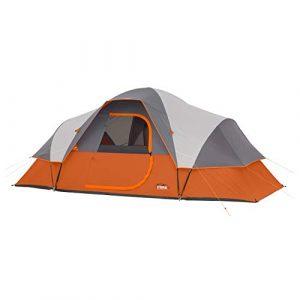 CORE 8-9 Person Dome tent