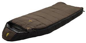 Browning Camping McKinley Sleeping Bag