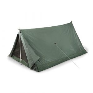 Stansport Scout Tent