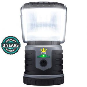 KYNG Rechargeable LED Lantern