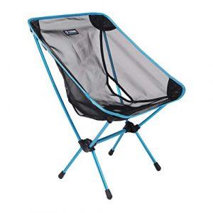 Helinox Chair One Original Camping Chair