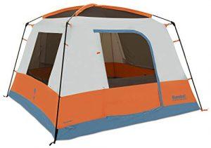 Eureka! Copper Canyon LX Tent