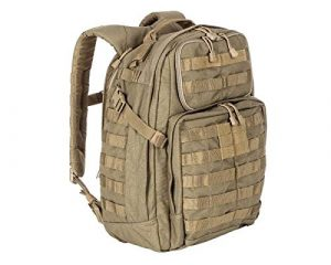 5.11 Tactical RUSH24 Military Backpack Style 58601