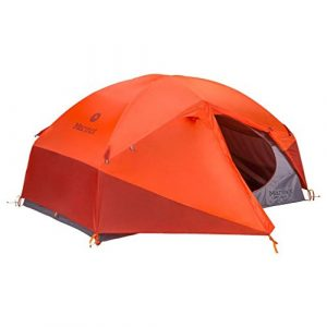 Marmot Limelight 2 Person Survival Camping Tent