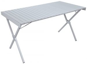 ALPS Mountaineering Dining Camping Table