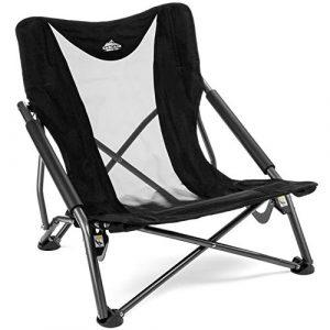 Cascade Mountain Tech Camp Chair