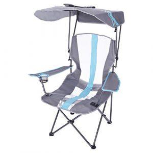 SwimWays Kelsyus Premium Canopy Chair