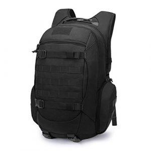 Mardingtop 35L Tactical Backpack