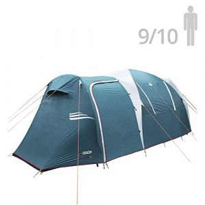 NTK Arizona GT 10 Person Tent