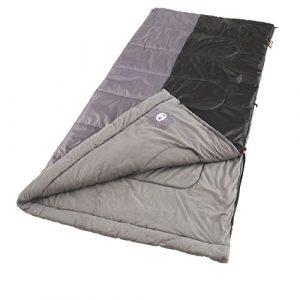 Coleman Biscayne Summer Sleeping Bag