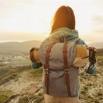 Backpacking for Beginners - A Definitive Guide