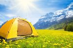 8 Person Tents – Best of 2021