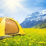 The Best 8 Person Tents of 2021