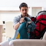 The Best Budget Backpacking Packs of 2021