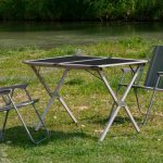 The Best Folding Camping Tables of 2021