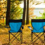 The Best Heavy-Duty Camping Chairs