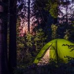 The Best Survival Tents of 2021