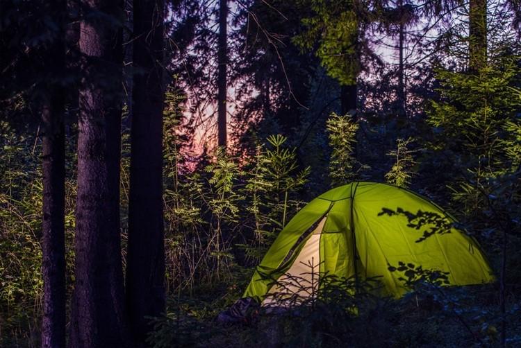 Best Survival Tents - Foot Sloggers