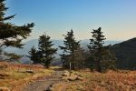 The Best Tent for Appalachian Trail