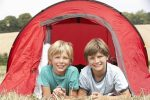 Tents for Boy Scouts – Best, 2021