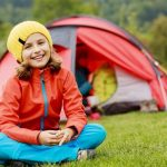 Camping With Kids: Essential Guide
