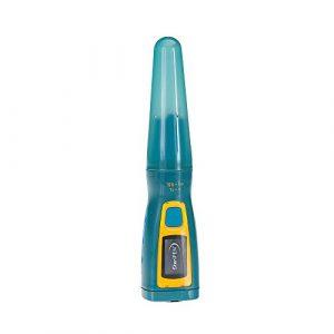 SteriPEN ULT-MP-EF SterPen Ultra UV Water Purifier