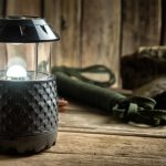 The Best Battery Powered Lanterns of 2021