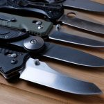 The Best Folding Survival Knifes of 2021