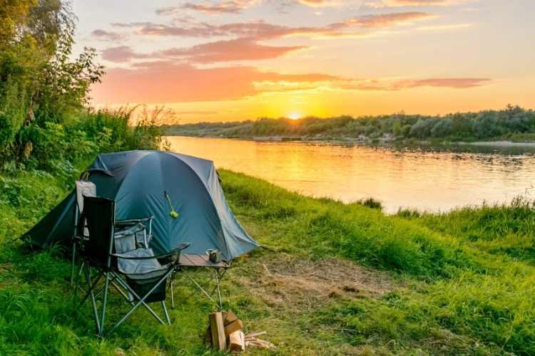 Tall Person Tents – Review, 2021