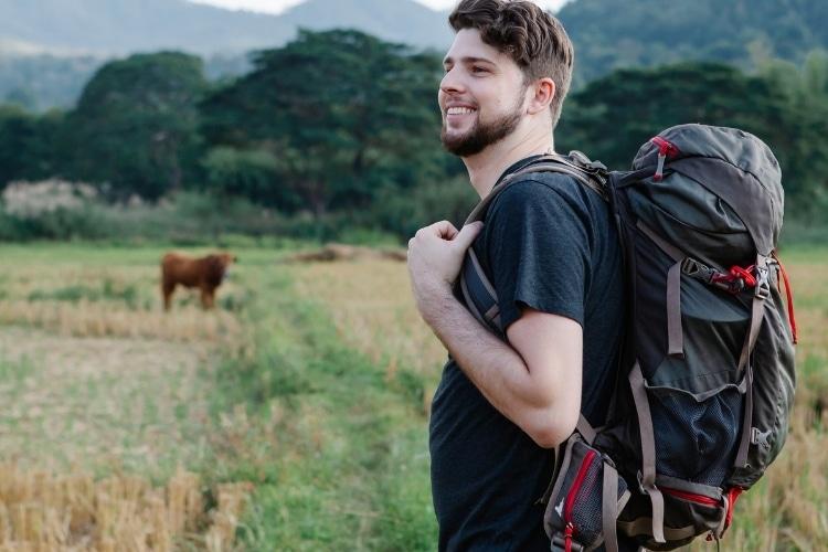 The Best Lightweight Hiking Shirts