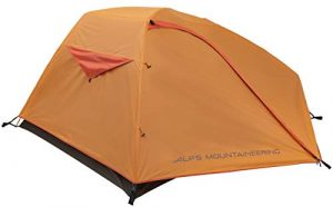 Alps Mountaineering Zephyr 3 Person Tent