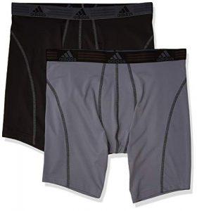 adidas Men's Sport Performance Midway Underwear
