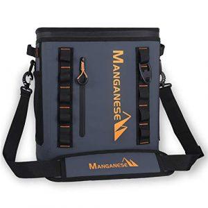 Manganese Cooler BaG