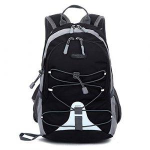 Bseash Small Waterproof Sport Backpack