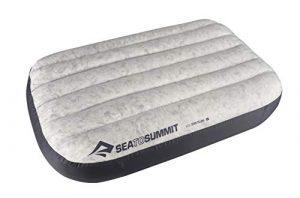 Sea To Summit AerosDown Pillow
