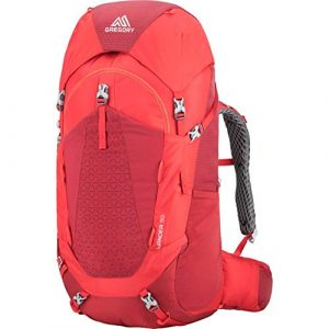 Gregory Mountain Products Wander 50 Liter Backpack