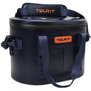 TOURIT Soft Cooler
