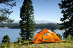 4 Person Tents – Best for 2021