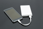Backpacking Power Bank – Top 9 Reviewed