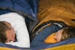 Best Sleeping Bag – 2021