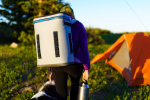 The Best Soft Coolers For Camping