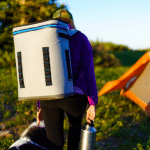 best soft cooler for camping